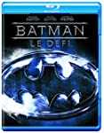 Batman - le d�fi [Blu-ray]