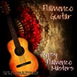 Flamenco Guitar - Beautiful World Gui...