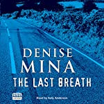 The Last Breath | Denise Mina