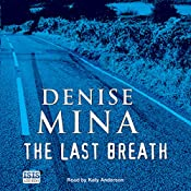 The Last Breath | Denise Mina