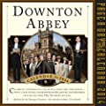 Downton Abbey 2014 Page-a-Day Calendar