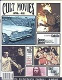 Cult Movies Magazine #41