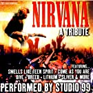 Nirvana - A Tribute
