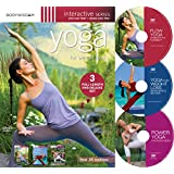 Yoga for Weight Loss [Import]
