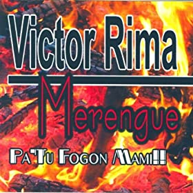 from the album merengue pa tu fogon mami december 5 2007 format mp3 be