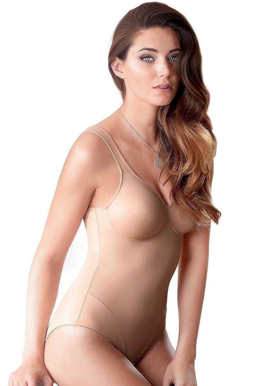 Anita Komfort Body ohne Bügel
