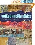The Mixed-Media Artist: Art Tips, Tri...