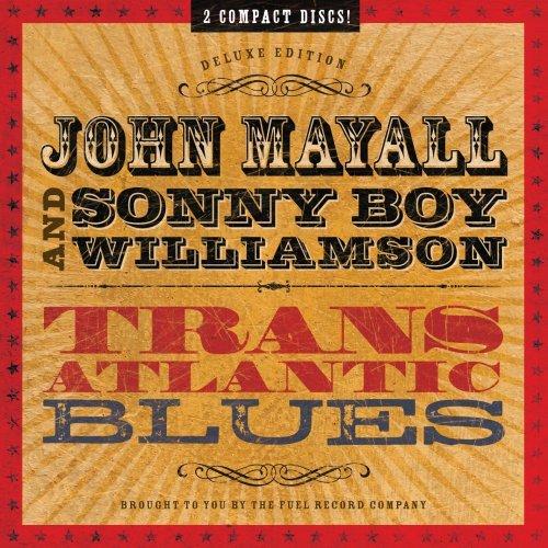 """John Mayall """" Transatlantic Blues """" 61c%2BE7Gc%2BGL._SS500_"""