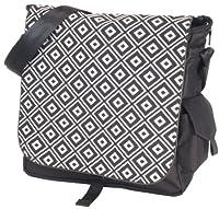 DadGear Sport Diaper Bag by DaisyGear