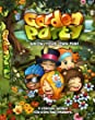 Garden Party (Mac/PC CD)
