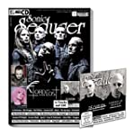 Sonic Seducer 06-2016 mit Lord Of The...