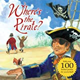 img - for Where's the Pirate? book / textbook / text book