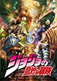 ���祸��δ�̯������ Vol.9  (����������ŵ�ե����奢������դ�)(��������) [Blu-ray]