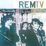 R.E.M. - Remtv [6 DVDs]