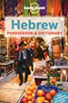 Lonely Planet Hebrew Phrasebook & Dic...