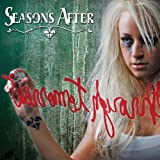 Seasons After - Through Tomorrow