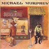 Cosmic Cowboy Souvenir ~ Michael Martin Murphey