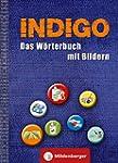INDIGO - Das Wörterbuch mit Bildern:...