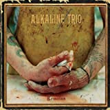 Alkaline Trio Remains (2LP) [VINYL]