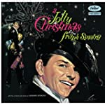 A Jolly Christmas (Vinyl)