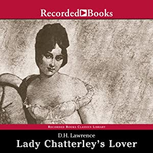 Lady Chatterley's Lover | [D. H. Lawrence]