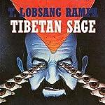 Tibetan Sage | T. Lobsang Rampa