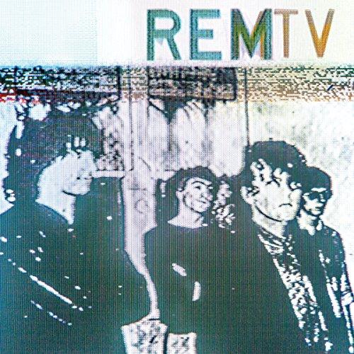 DVD : Remtv (6 Discos)