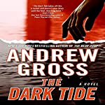 The Dark Tide | Andrew Gross