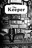 img - for The Keeper book / textbook / text book