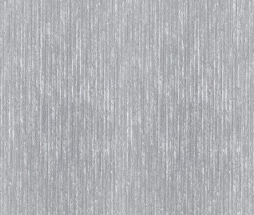 trianon-neo-barock-retro-vinyl-tapete-grau-505986