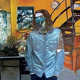 Hozier (Deluxe Edition)