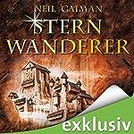 Sternwanderer | Neil Gaiman