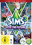 Die Sims 3: Into the Future - Limited...