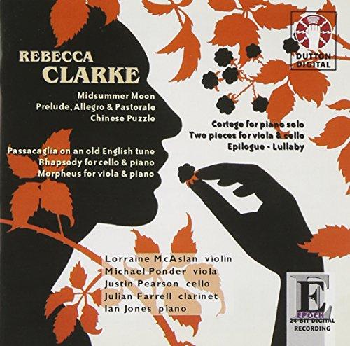 rebecca-clarke-midsummer-moon-prelude