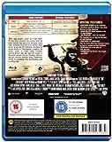 Image de 300 [Blu-ray] [Import anglais]