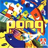 echange, troc Pong