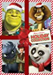 The Dreamworks Holiday Collection (Sh...