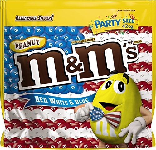 mms-red-white-and-blue-peanut-chocolate-candy-party-size-42-ounce-bag