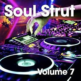 Soul Strut, Vol. 7