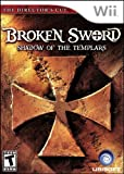 Broken Sword: Shadow of the Templars - Nintendo Wii