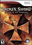 Broken Sword - Wii