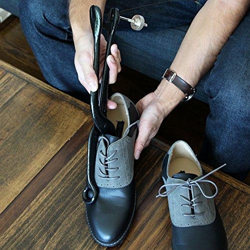 Bunion Shoe Stretcher For Sale