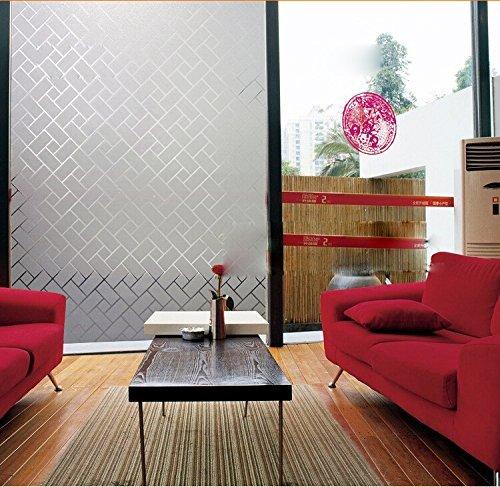 greenforest-statica-window-film-home-vetrofania-di-office-90200cm-354787inches