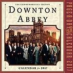 Downton Abbey Page-A-Day Calendar