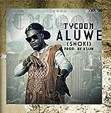 Tycoon - Aluwe (Shoki)