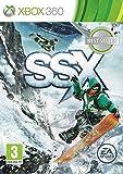SSX - classics