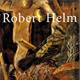 img - for Robert Helm, 1981-1993 book / textbook / text book