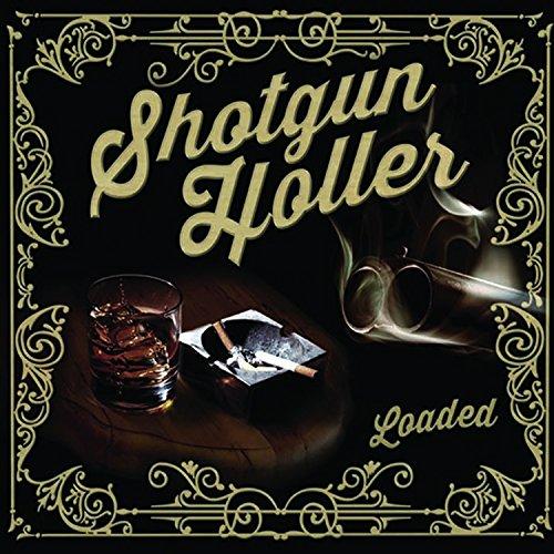 Shotgun Holler-Loaded-WEB-2015-ANGER Download