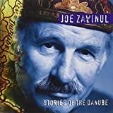 Stories of the Danube by Polygram Records (1996-08-13)