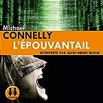 L'épouvantail | Michael Connelly